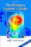 The Distance Learner's Guide, Johnstone, Sally and Connick, George P., 0131145401