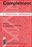 Complement : A Practical Approach, , 0199635404