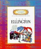 Duke Ellington, Mike Venezia, 0516045407