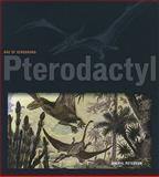 Pterodactyl, Sheryl Peterson, 0898125405
