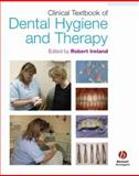Clinical Textbook of Dental Hygiene and Therapy, , 1405135409