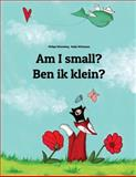 Am I Small? Ben Ik Klein?, Philipp Winterberg, 1494865408