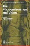 The Microenvironment and Vision, , 0387965408