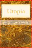 Utopia, Sir Thomas More, 1495465403