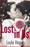 Lost in Us, Layla Hagen, 1495915409