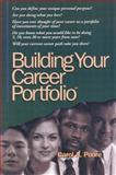 Building Your Career Portfolio, Poore, Carol A., 1564145409