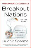 Breakout Nations, Ruchir Sharma, 0393345408