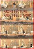 Architecture and Field/Work, , 0415595401