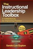 The Instructional Leadership Toolbox : A Handbook for Improving Practice, Gupton, Sandra Lee, 1412975409