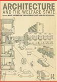 Architecture and the Welfare State, , 0415725402