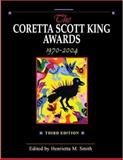 The Coretta Scott King Awards, , 0838935400