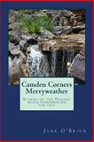 Camden Corners: the Merryweather, Jane O'Brien, 1477555404
