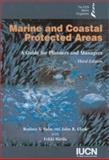 Marine and Coastal Protected Areas, Rodney V. Salm and John R. Clark, 2831705401