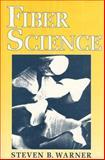 Fiber Science 9780024245410