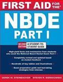 NBDE, Steinbacher, Derek M. and Sierakowski, Steven R., 007160541X