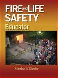 Fire and Life Safety Educator 1st Edition