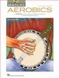 Banjo Aerobics, Michael Bremer, 1480305413