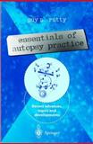 Essentials of Autopsy Practice : Recent Advances, Topics and Developments, , 1852335416