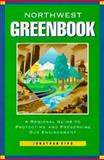 The Northwest Greenbook, Jonathan King, 0912365412