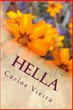 Hella, Carlos Vieira, 1495485412