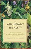 Abundant Beauty, Marianne North, 1553655419