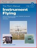 Instrument Flying, , 1560275413