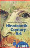 19th Century Art, Laurie Schneider Adams, 1780745419