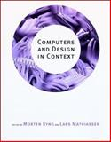 Computers and Design in Context, , 0262515415