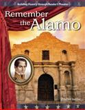Remember the Alamo, Dona Herwick Rice and Harriet Isecke, 1433305410
