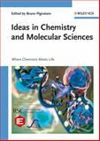 Ideas in Chemistry and Molecular Sciences, , 3527325417