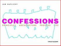 Confessions 9780471495413