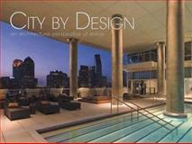 City by Dallas, , 193341541X