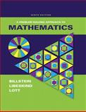 A Problem Solving Approach to Mathematics, Billstein, Rick and Libeskind, Shlomo, 0321375416