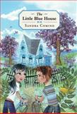 The Little Blue House, Sandra Comino, 0888995415