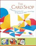 The Card Shop 9780809225415