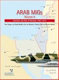 Arab Migs, Tom Cooper and David Nicolle, 0985455411