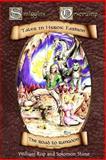 Smiggins Orserump: Tales in Heroic Fashion, William Risp and Solomon Stone, 1453865411