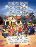 Cool Cougar! Cool Cougar! Cool Cougar! and the Puma Dance, Nicole M. Love, 1468575414