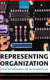 Information and Organizations : Knowledge, Management, and the Information Age, Lightfoot, Geoffrey and Lilley, Simon, 0198775415