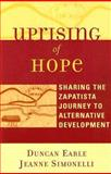 Uprising of Hope 9780759105416