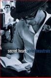 Secret Heart, Beautrais, Airini, 0864735413