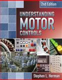 Understanding Motor Controls 2nd Edition