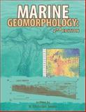 Marine Geomorphology, N. Christian Smoot, 1425755410