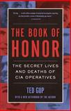 The Book of Honor, Ted Gup, 0385495412