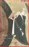 Plato, Mason, Andrew S., 0520265416