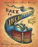 Race to Incarcerate, Marc Mauer, 1595585419