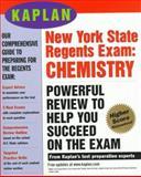 New York State Regents Exam, Kaplan Educational Center Staff, 0684845415