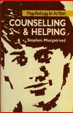 Counselling and Helping, Murgatroyd, Stephen, 0901715417