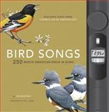 Bird Songs, , 1932855416