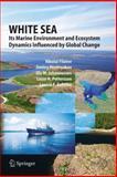 White Sea 9783540205418